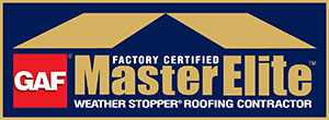 Van Derhoof Master Elite Certified
