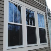 Vinyl Replacement Windows Can Save You Lots of Money in Energy Costs